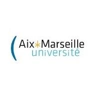 aix-marseille-university