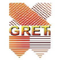 greth