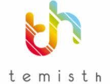 logo_temisth