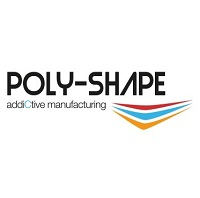 Polyshape Partenaire Temisth