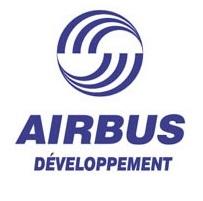 Airbus Developpement