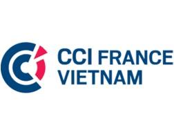 cci-france-vietnam