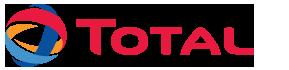 logo_2017-v2_0