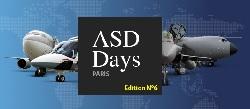 ASD Octobre 2016