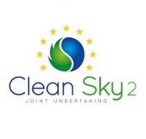 Clean Sky Galerie partenaire