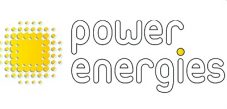 power-energies-octobre-2016