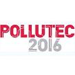 pollutec-2016