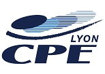 logo-cpe-jpg