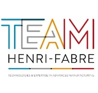 Team Henri Fabre partenaire