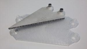 HX-Plate_2