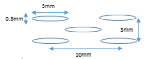 HX-plate-fins