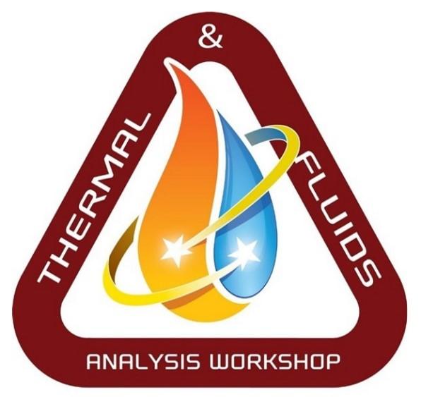 NASA Thermal and Fluid Analysis Workshop