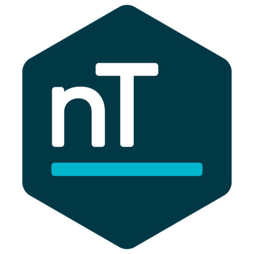 ntop_logo